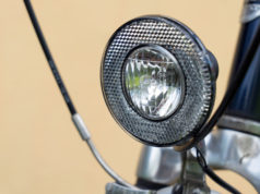 fahrradlampe test vergleich