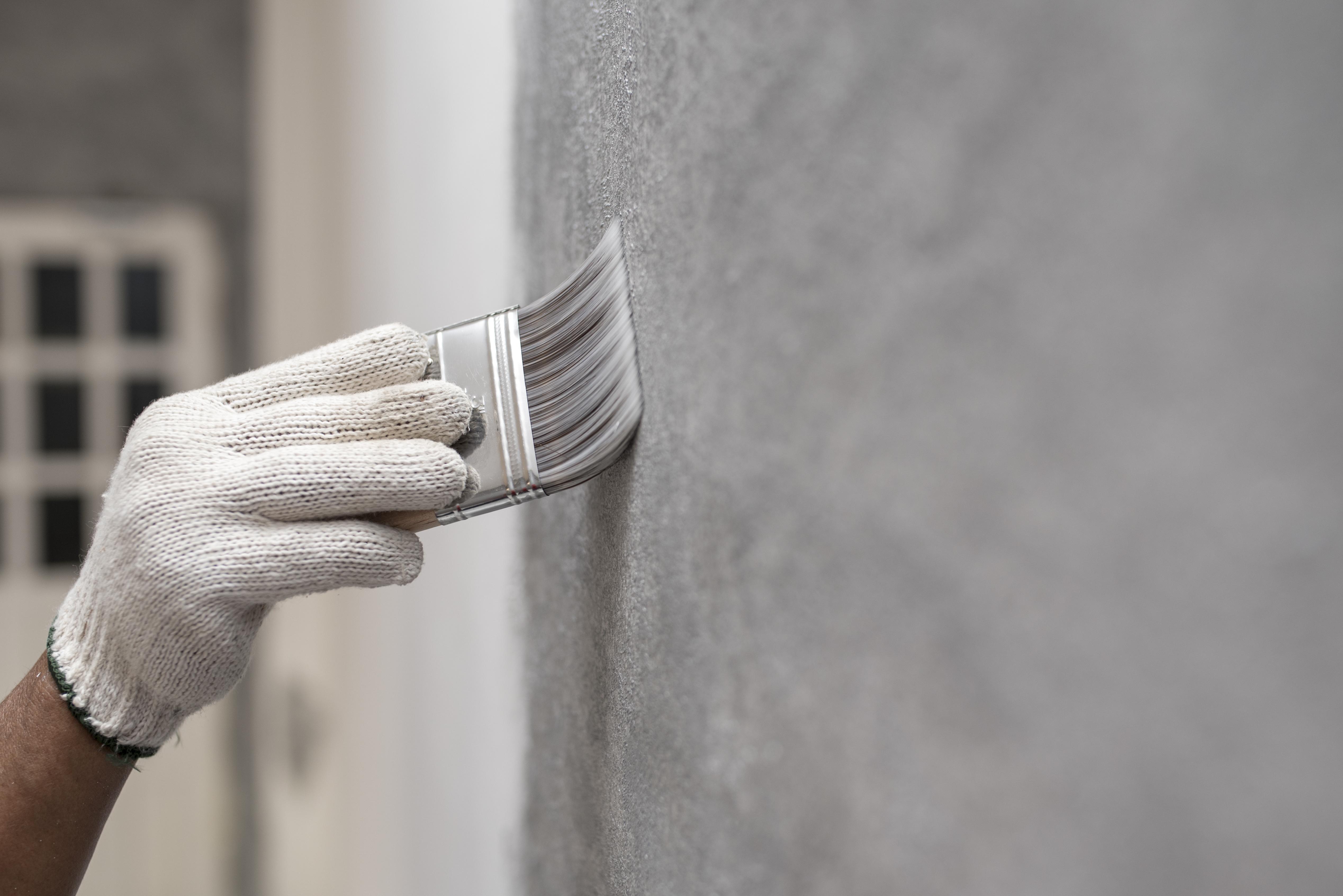 Wandfarben Test Bzw Vergleich 2019 Auf Gartentippscom