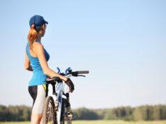 Fahrradhose Vergleich Test