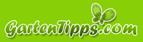 Gartentipps.com vergleicht Shops & Produkte