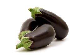auberginen pflegen das sollten sie beachten. Black Bedroom Furniture Sets. Home Design Ideas