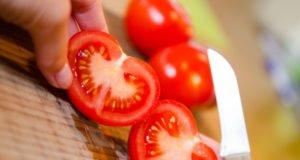 Gemüsesamen selber ziehen