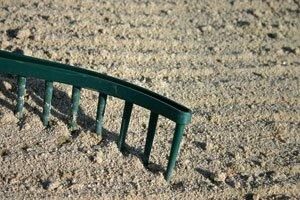 Gesunder Boden Im Garten Aber Wie