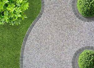 Wege im garten anlegen 3 tipps for Gartengestaltung wege anlegen