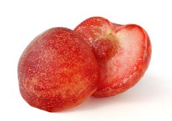 Pflaumikose: Kreuzung aus Pflaume und Aprikose