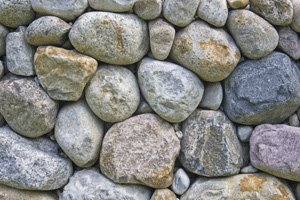 Quellstein selber bauen – Schritt für Schritt Anleitung
