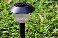 gartenbeleuchtung ohne strom – 4 clevere ideen für ihre gartenoase, Garten Ideen