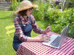 gute Garten-Onlineshops erkennen
