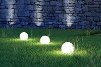 terrassenbeleuchtung Ideen Moonlights