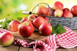 Apfelbaum düngen Tipps Anleitung