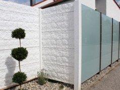 Sicht  U0026 Sonnenschutz Der Anderen Art: 3 Moderne Varianten Für Den Garten