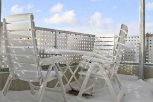 sicht sonnenschutz der anderen art 3 moderne varianten. Black Bedroom Furniture Sets. Home Design Ideas