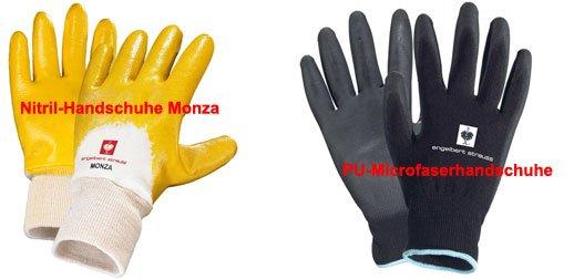 nitril handschuhe monza