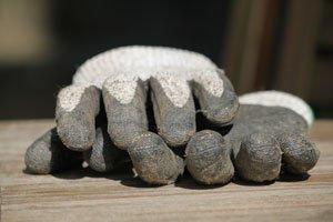 Wichtige Kriterien für gute Gartenhandschuhe – Darauf kommt es an