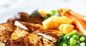 Sellerieschnitzel: Köstliches Rezept