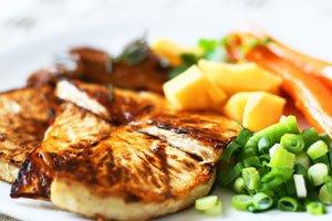 Sellerieschnitzel: Köstliches Rezept für Feinschmecker