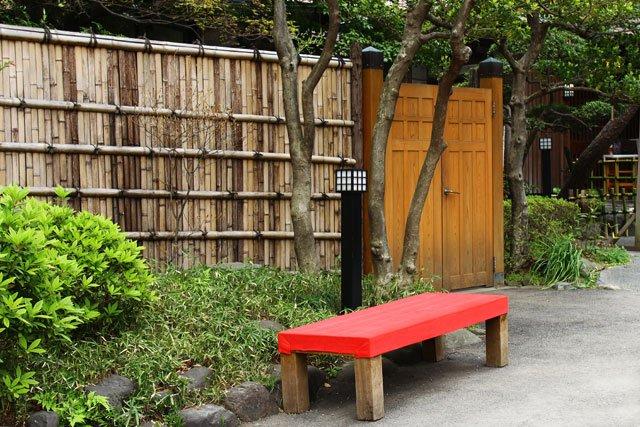 Gartenzaun ideen: 22 inspirierende ideen aus holz, metall und ...