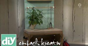 tipps tricks auf. Black Bedroom Furniture Sets. Home Design Ideas