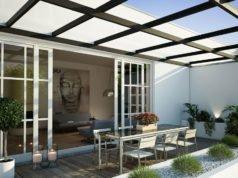 sitzecke im garten gestalten 19 inspirierende ideen f r jeden geschmack teil 16. Black Bedroom Furniture Sets. Home Design Ideas