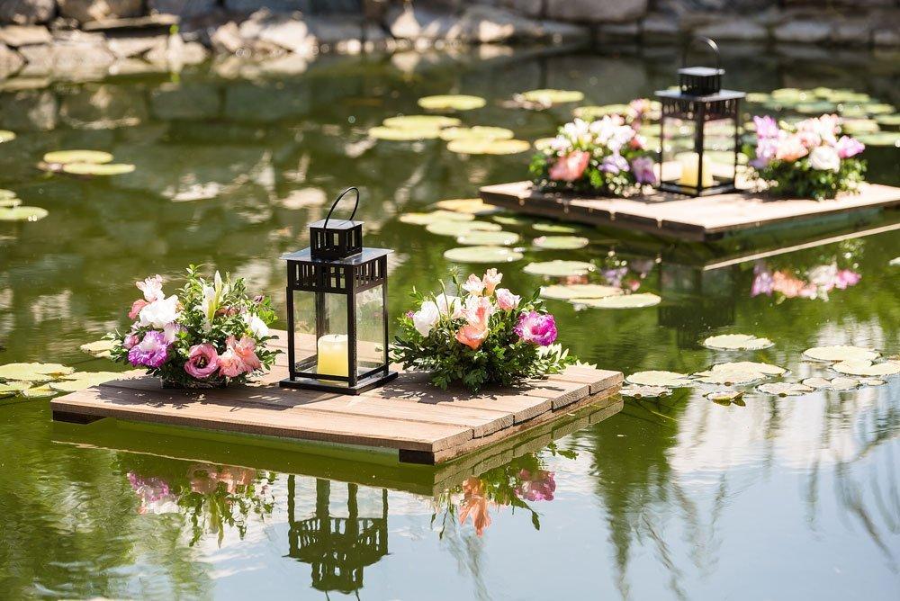 Vintage Garten Einrichten Kreative Ideen Für Den Alten Look