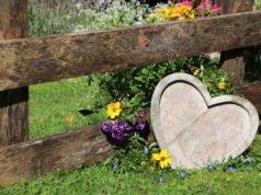Gartengestaltung auf for Gartengestaltung rustikal