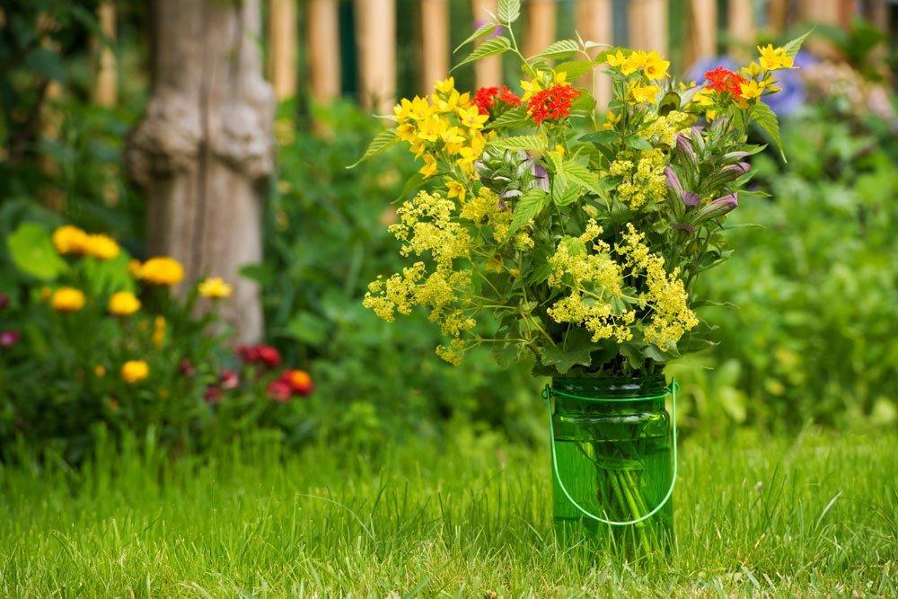 Gold-Feleberich Vase