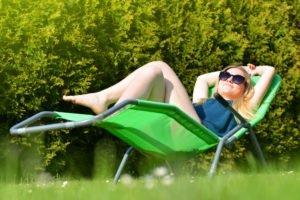 Garten Namen Ideen : Töpfern Ideen Für Den Garten Tolle Anregungen Zum  Nachmachen