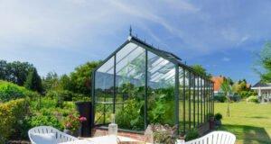 Glasgewächshaus kaufen Tipps